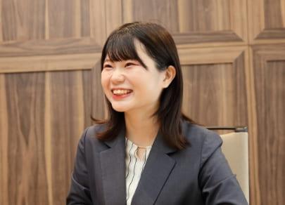 コンテンツディレクター呉海